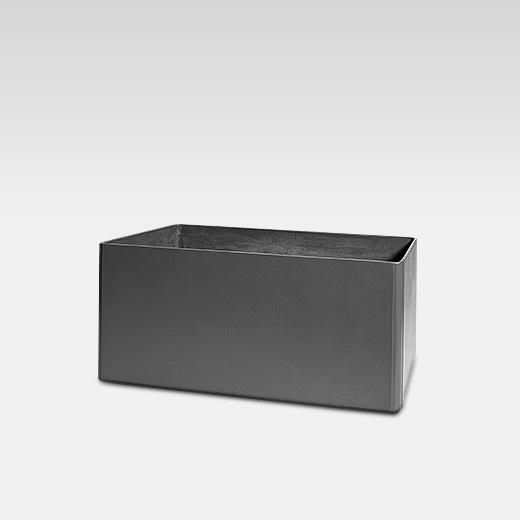 Istutuspott Delta 45 rectangular