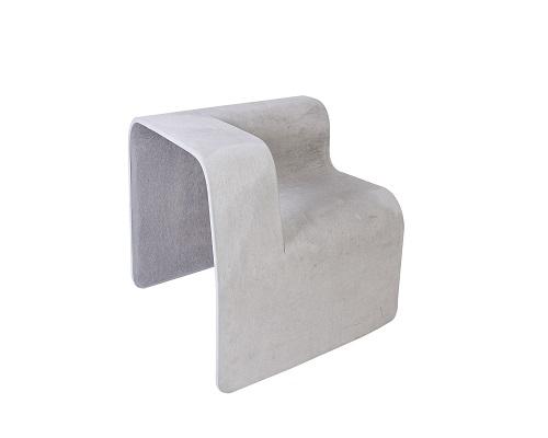 Disainmööbel Seater - tool