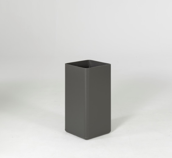 Istutuspott Trenta-3