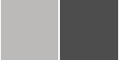 Värvid hall ja antrasiit