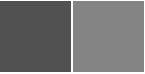 Värvid hall ja titaan
